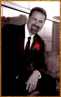 Dr. Dean Lodding