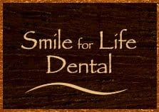 Smile for Live Dental Logo
