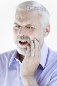 Dental Implants Elgin