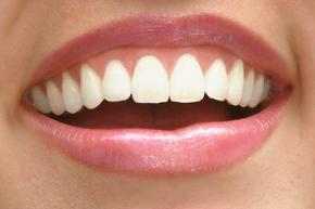 Periodontics Elgin