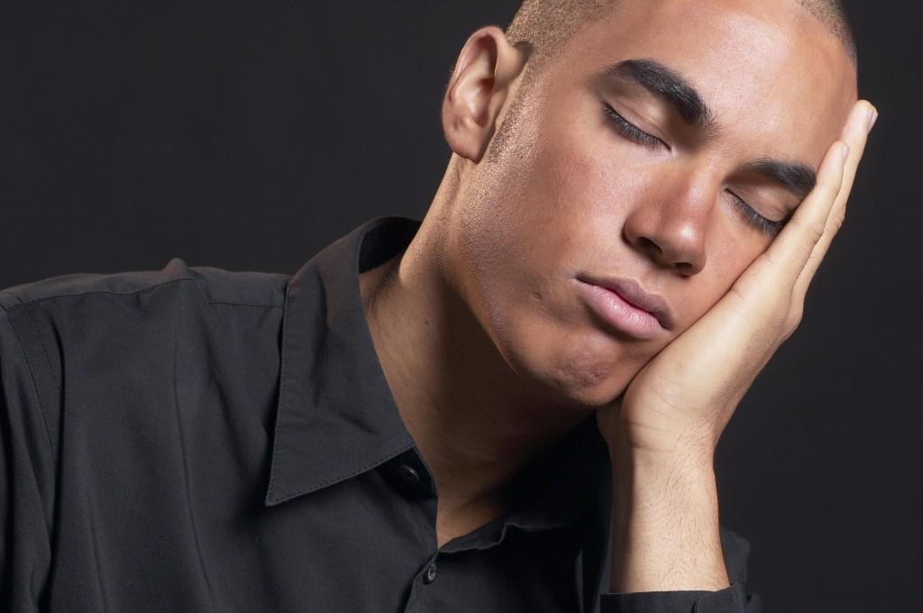 Sleep Apnea Elgin