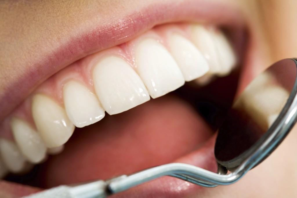 Dentist Elgin