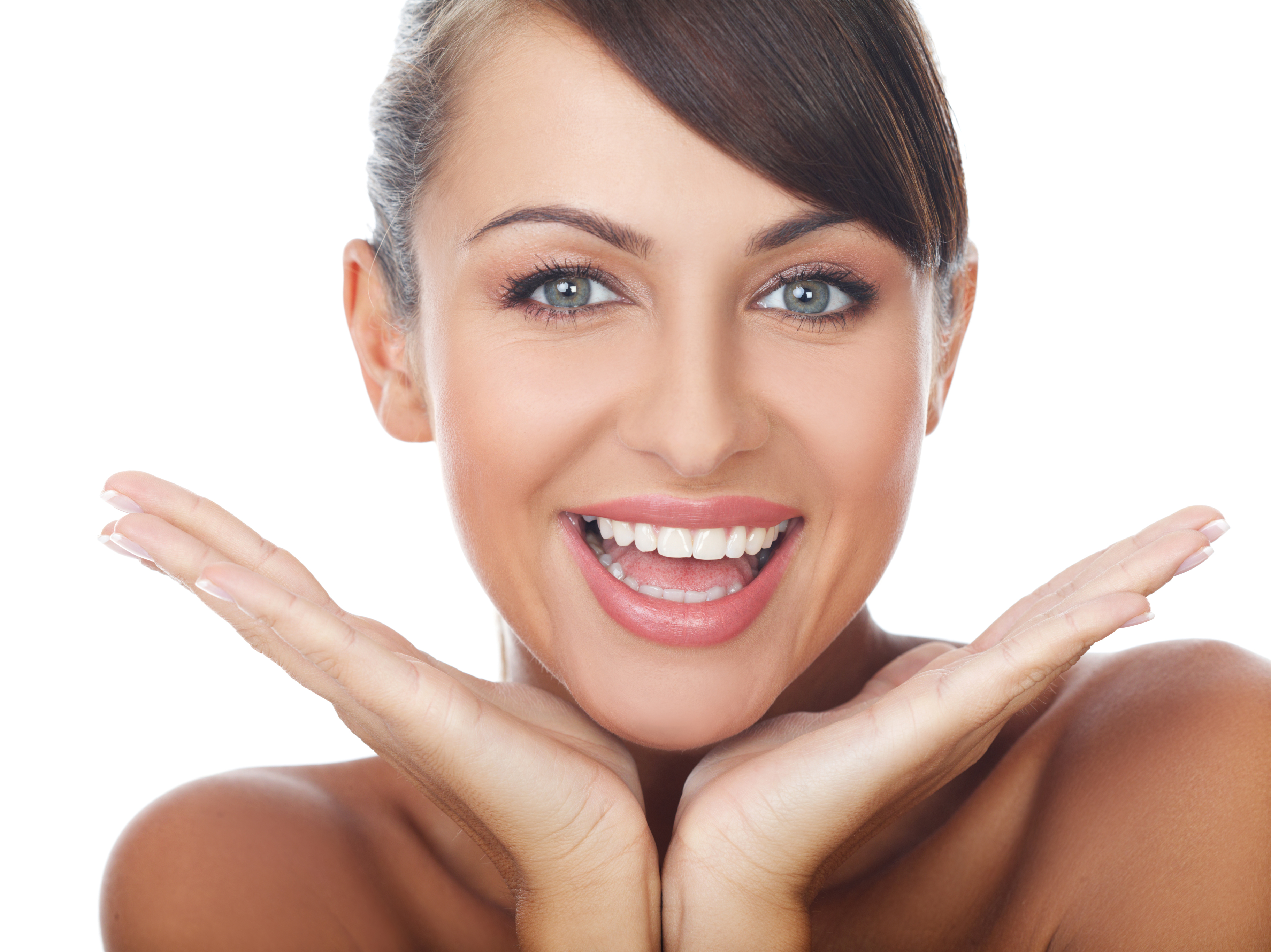 Dr. Lodding offers the best periodontics in Elgin!