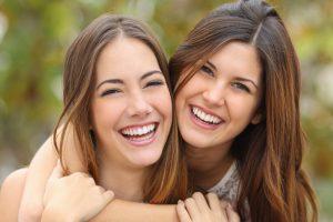 smiling10