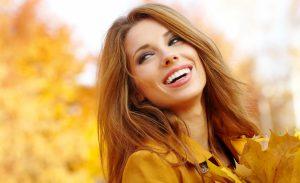 smilingwoman12