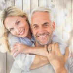 MiddleAge-Couple-Smiling