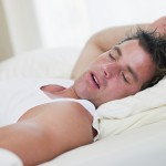 sleep apnea Elgin